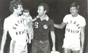 Beckenbauer_cipolletti_1980 (1)
